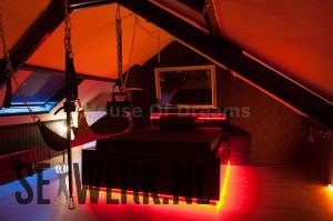 SM Studio Nederland