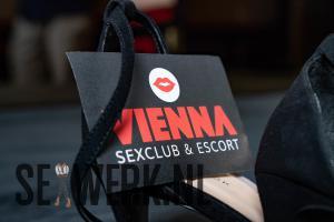 Jenny / Vienna Amsterdam